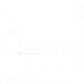 neotron-bianco